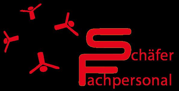 Schäfer Fachpersonal